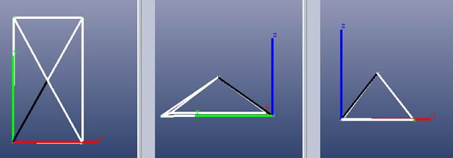 Angle Measurements of Lines, Cylinders and Edges 24