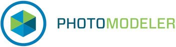 PhotoModeler logo