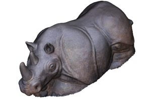 rhino_obj