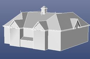 schoolhouse_shaded