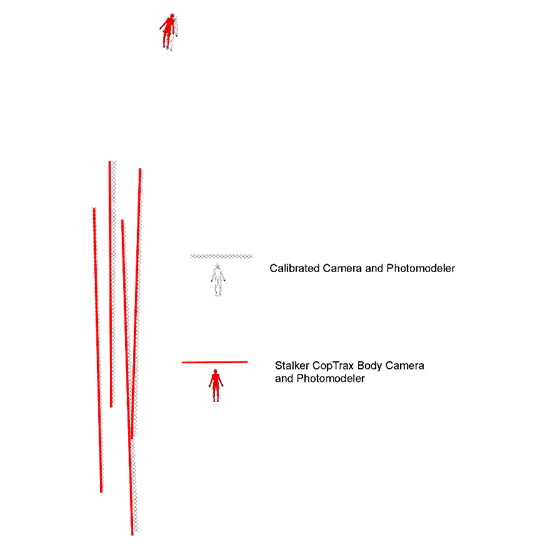 Crash Scene Diagram 2
