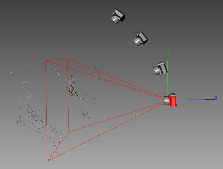 Using PhotoModeler with Rhino 3D | PhotoModeler