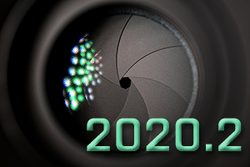 2020.2 Graphic