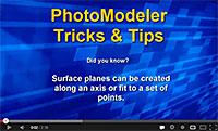 Tip 32 Video