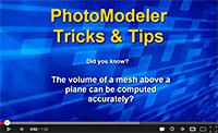 Tip 33 Video