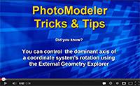 Tip 35 Video