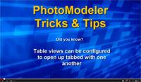 Tip 38 Video